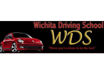 Wichita driving school Wichita Driving School