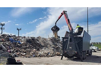 Wichita tree service Wichita Tree Service LLC