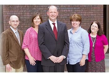 Overland Park bankruptcy lawyer Wiesner & Frackowiak, LC