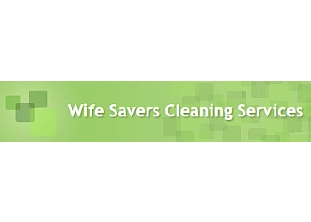 Worcester house cleaning service WIFE SAVERS CLEANING SERVICES
