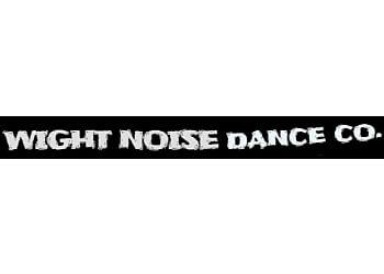 Peoria dance school Wight Noise Dance Company