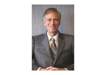 Fresno tax attorney Wild, Carter & Tipton