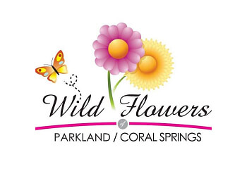 Coral Springs florist Wild Flowers of Parkland