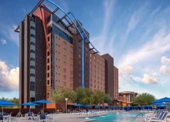 Chandler hotel Wild Horse Pass Hotel & Casino