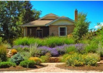 Denver landscaping company Wild Irishman Tree and Landscape, Inc.
