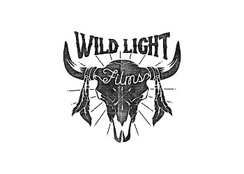 Tallahassee videographer Wild Light Films