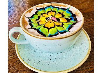 Glendale cafe Wild Oak Cafe