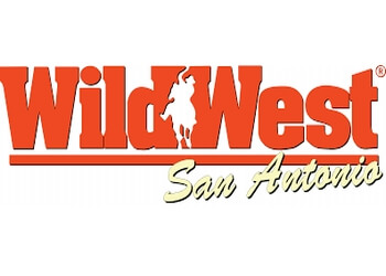 San Antonio night club Wild West