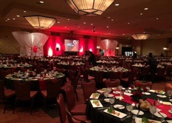 3 Best Event Management Companies In Tucson Az Expert
