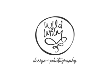 WildWhim Design + Photography