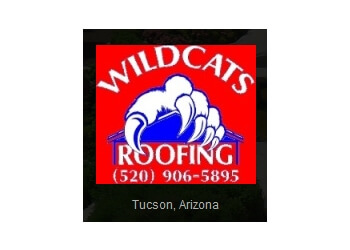 Wildcats Roofing Company