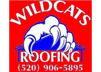 Wildcats Roofing Company, llc