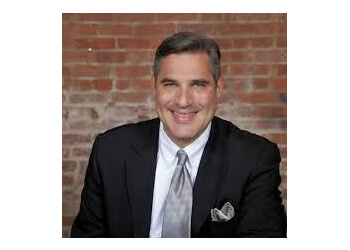 New York immigration lawyer Michael J. Wildes