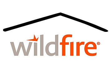 Winston Salem advertising agency Wildfire