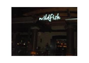 3 best seafood restaurants in san antonio tx threebestrated for Wild fish san antonio