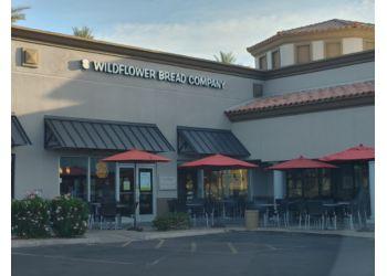 Scottsdale bakery Wildflower Bread Company