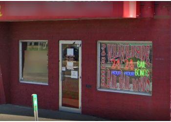 Cedar Rapids bail bond Wildside Bail Bonds