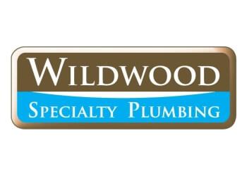 Wildwood Specialty Plumbing