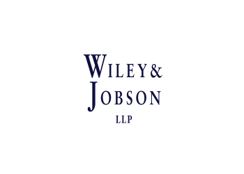 Berkeley immigration lawyer Wiley & Jobson, LLP.