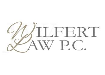 Ventura criminal defense lawyer Wilfert Law P.C.