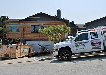 Modesto garage door repair Wilfredo's Garage Door Inc.
