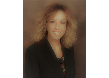 Colorado Springs immigration lawyer Wilkens Law, LLC