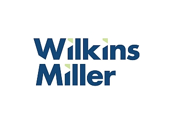 Mobile accounting firm Wilkins Miller LLC.