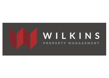 Milwaukee property management Wilkins Property Management