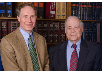 Augusta social security disability lawyer Wilkinson and Magruder LLP