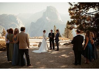 Modesto wedding photographer Will Khoury Photography