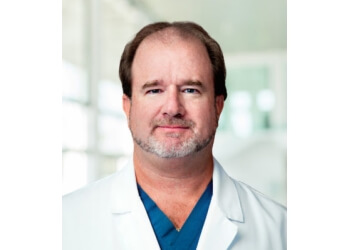 Cape Coral primary care physician William A. Hayes, DO - MILLENNIUM PHYSICIAN GROUP