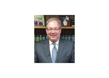 William A. Koch Lancaster Divorce Lawyers