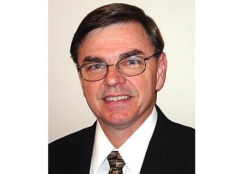 William A. Marrett, MDiv, LPCC, LMFT