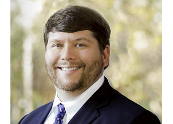 Wilmington employment lawyer William A. Oden, III