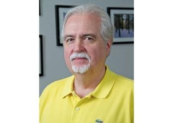 Dallas dermatologist William Abramovits, MD
