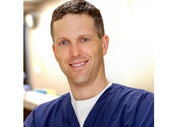 San Antonio pain management doctor William Alec Tisdall, MD - SPINE & JOINT PAIN SPECIALISTS