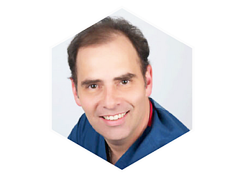 McKinney orthopedic William B Humeniuk, MD