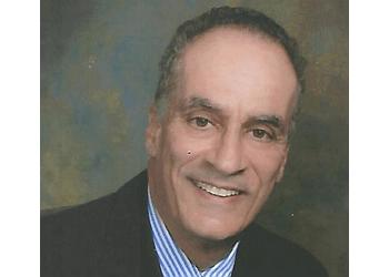 Sunnyvale dui lawyer William Bassett