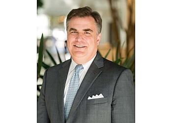 St Petersburg estate planning lawyer William Battle McQueen, CPA, JD, LLM