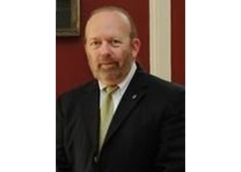 Montgomery criminal defense lawyer William Blanchard - BLANCHARD LAW OFFICES