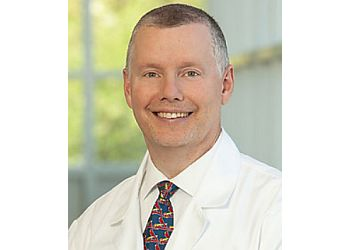 Evansville primary care physician William Blanke, MD