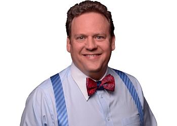 Aurora real estate lawyer William Bronchick