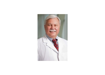 Tacoma cardiologist William C Bilnoski, MD, FACC