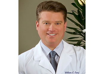 Chula Vista orthopedic William C Eves, MD