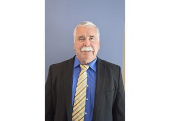 Oceanside medical malpractice lawyer William C. Halsey