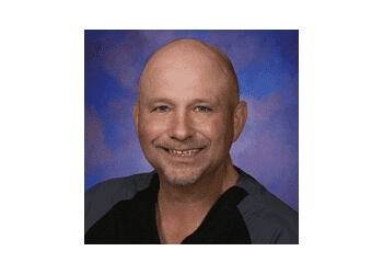 Visalia primary care physician William C. Holvik, MD - HOLVIK FAMILY HEALTH CENTER