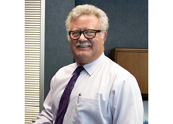 Austin immunologist William C Howland III, MD
