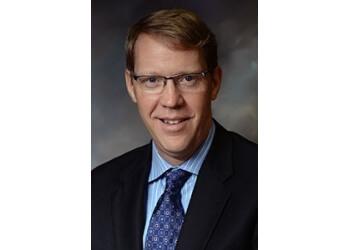 Columbia ent doctor  William C. Kinney, MD, MHA