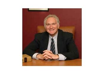 Spokane medical malpractice lawyer William C. Maxey