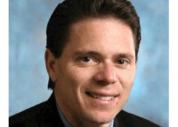 Springfield urologist William C Severino, MD